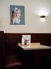 The Senator (Μichael) Tags: art coffee breakfast painting restaurant saveme3 deleteme10 diner opa artiface janeduncan virginiaevelynsinclairwilkinsiii