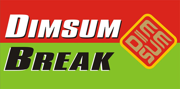 Dimsum Break opens 1st Manila branch in SM North Edsa