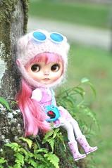 Hiya!....*Melody**