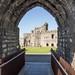 Caernarfon Castle_3