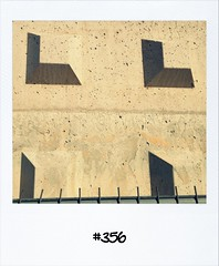 """#DailyPolaroid of 18-9-12 #356 • <a style=""""font-size:0.8em;"""" href=""""http://www.flickr.com/photos/47939785@N05/8016617017/"""" target=""""_blank"""">View on Flickr</a>"""