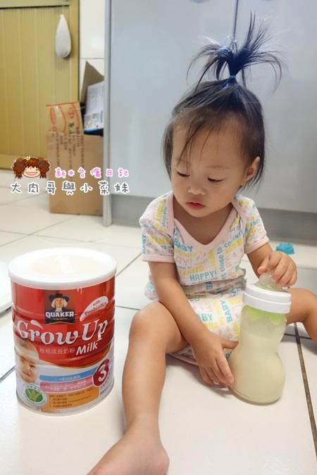 桂格三益菌成長奶粉 (6).JPG