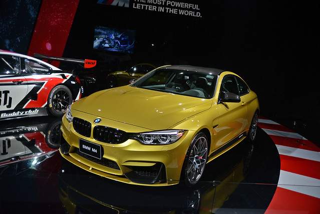 BMW-23