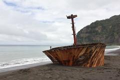 Denham Bay (cathm2) Tags: newzealand kermadecs raoul island travel denhambay nature