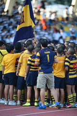 BY7U9461 (Dad Bear (Adrian Tan)) Tags: c div division rugby 2016 acs acsi anglochinese school independent saint andrews secondary saints final national schoos