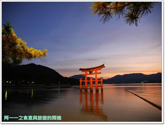 日本岡山.山陰山陽.自助旅遊.懶人包.美食景點.規劃image018