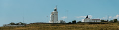 St Catherine's Lighthouse (Andy Latt) Tags: dsc01946r stcatherines lighthouse stcatherineslighthouse andylatt sony rx100m3 isleofwight