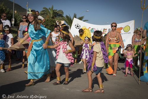 "Veranos de La Adrada 2016 • <a style=""font-size:0.8em;"" href=""http://www.flickr.com/photos/133275046@N07/28709645035/"" target=""_blank"">View on Flickr</a>"