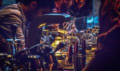Coffee Station #4 - Seattle, Washington (, ) (dlau Photography) Tags: coffee station seattle washington    corner  factory   shop  travel tourist vacation visitor people lifestyle life style sightseeing   trip   local   city  urban tour weather   drink   flickrunitedaward nikonflickraward astoundingimage simplysuperb