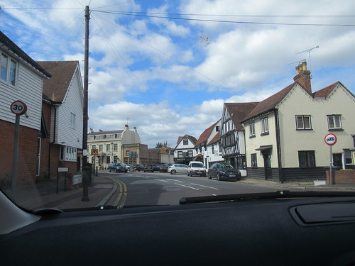 8th, In Abridge IMG_3788