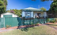 2 Edden Street, Adamstown NSW