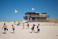 IMG_9227 (Maxime Delobel) Tags: lasalie spot surf bodyboard beach plage sand sea mer sable warf