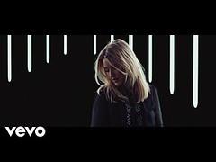 Ellie Goulding - Still Falling For You (Download Youtube Videos Online) Tags: ellie goulding still falling for you