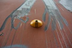 Intra Larue 812 (intra.larue) Tags: intra urbain urban art moulage sein pecho moulding breast teta seno brust formen tton street arte urbano pit italie italy italia napoli naples boob tetta
