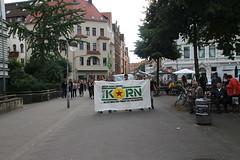 12 (afnpnds) Tags: ujzkornstrase ujzkorn ujzkornhoffest repression nordstadt hannover hannovernordstadt 2016 parade demonstration kornstrase antirepression