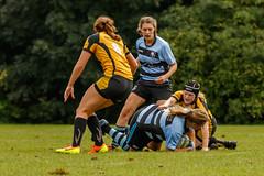 JKK_1526 (SRC Thor Gallery) Tags: 2016 thor castricum dames rugby