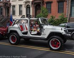 Puerto Rican Day Parade-050.jpg (Nathan Tweti) Tags: jerseycity