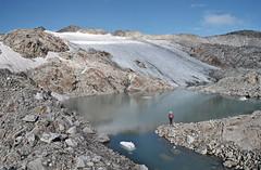 Transient (Alpine Light & Structure) Tags: switzerland schweiz suisse alps alpen alpes graubnden glacier gletscher lagreina