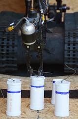 160830-F-UG926-023 (Dobbins ARB Public Affairs) Tags: dobbins arb eod robots explosive ordnance disposal