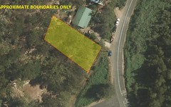 L15 St Albans Road, Wisemans Ferry NSW