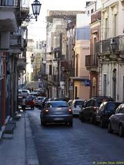 Motta Sant'Anastasia_24_04_2008_3 (Juergen__S) Tags: mottasantanastasia sicily italy outdoor buildings