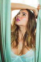 Leticia Wagner (Luis Montemayor) Tags: leticiawagner girl model modelo mujer taller woman workshop