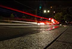 Washington D.C. (sublimity96) Tags: capital road photography night cars redlight red longexposure washington washingtondc dc