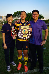 DSC02635 (Dad Bear (Adrian Tan)) Tags: c div division rugby 2016 acs acsi anglochinese school independent saint andrews secondary saints final national schoos