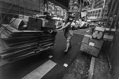 Leica M9P Zeiss Hologon 16mm (johnnyfung) Tags: leica m9p zeiss hologon 16mm