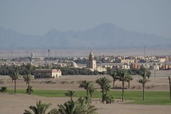 Il gabal (DrowsyShutter) Tags: egypt elgouna landscape mountains nikon d3300