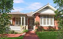 28 Imperial Avenue, Bondi NSW