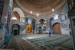 Iran 2016 (Pucci Sauro) Tags: iran tabriz persia mediooriente