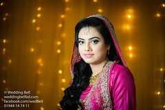 Wedding Bell-44 (weddingbellbd.com) Tags: dhaka dhanmondi bangladesh bangladeshi bride bridal portrait photography follow nikon nikkor wedding groom