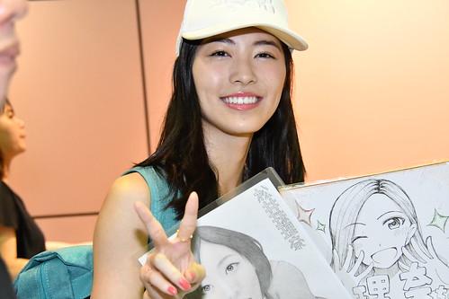松井珠理奈 画像38
