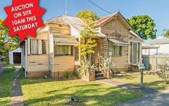 28 Villiers Street, Grafton NSW