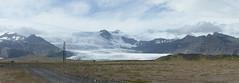Vatnajokull_2140-pano (leoval283) Tags: ijsland iceland island gletsjer vatnajokull glacier
