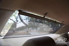 Maruti-Suzuki-Ciaz-Interior-Rear-Seat (6)