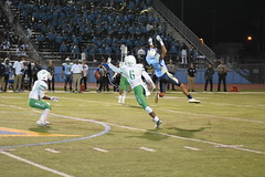 GCJ_8102 (GC Vizualz) Tags: nogales nobles fridaynightlights fnl football highschool walnut