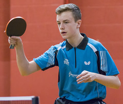 IMG_1320 (Chris Rayner Table Tennis Photography) Tags: ormesby table tennis club british league 2016 ping pong action sports chris rayner photography halton britishleague ormesbyttc