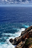 Sardegna 2016 (Alessandro__78) Tags: sardegna 2106 arbatax arbataxpark estate summer mare seaside schiuma scogli