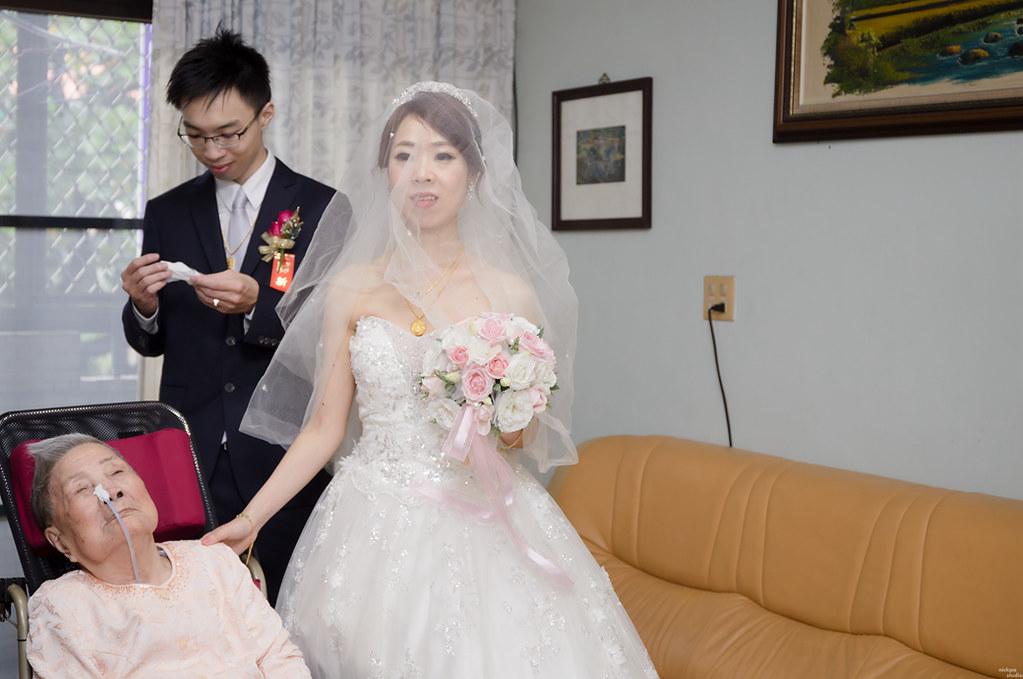087優質婚攝推薦