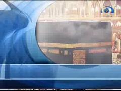 الأذكار بعد السلام من الصلاة (fahad.iph) Tags: الأذكار بعد السلام من الصلاة