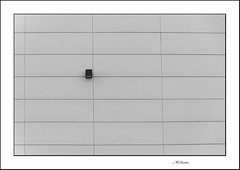 Punto de luz (maducle) Tags: 1585 canon7d maducle