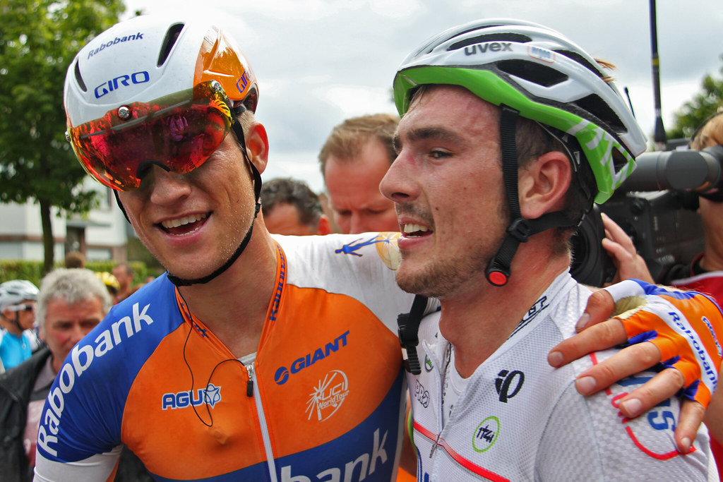 The Worlds Best Photos Of België And Eneco Flickr Hive Mind