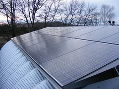 metal-building-solar-powered-steel-garage