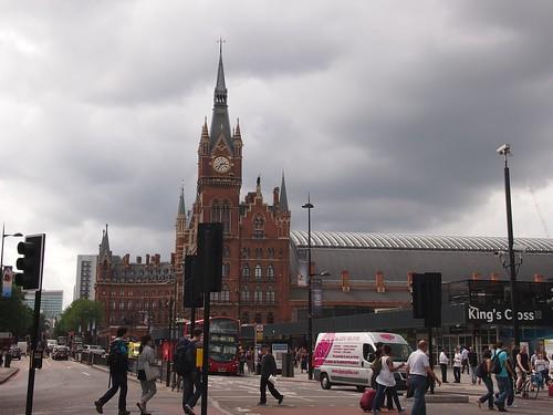 London Olympic-436
