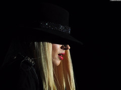 20120808_18 Orianthi | Alice Cooper at Liseberg | Gothenburg, Sweden (ratexla) Tags: show life girls people musician music woman celebrity girl rock musicians gteborg person concert women europe artist tour rockstar sweden earth live famous gothenburg gig performance chick entertainment human liseberg artists rockroll horror shock chicks celebrities sverige celebs rocknroll musik scandinavia celeb guitarist humans scandinavian konsert 2012 alicecooper goteborg tellus homosapiens organism notsurewhothisis storascenen orianthi photophotospicturepicturesimageimagesfotofotonbildbilder notintheeternityset canonpowershotsx40hs 8aug2012