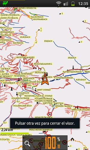 Soporte mapas IMG - Page 2 7758036430_3a165d547a