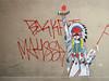 P8021592 (jakedobkin) Tags: nyc streetart graffiti backfat missme