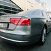 "2012 Audi A8-4.jpg • <a style=""font-size:0.8em;"" href=""https://www.flickr.com/photos/78941564@N03/7790332004/"" target=""_blank"">View on Flickr</a>"